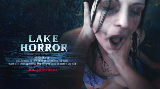 Lake Horror