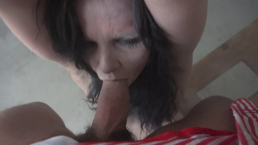 Twisted desires | Horror Porn 6