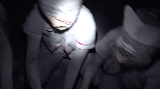 Nurses from hell | Horror Porn 8