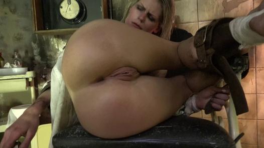 Capital punishment   Horror Porn 12