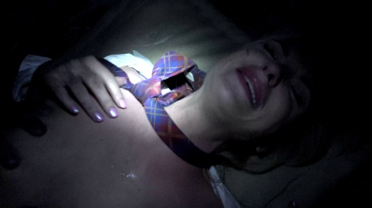 The demon of the mind | Horror Porn 18
