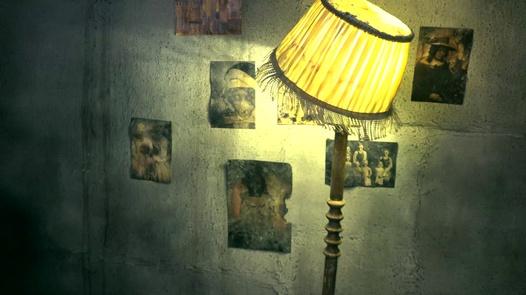 Evil Dead | Horror Porn 22