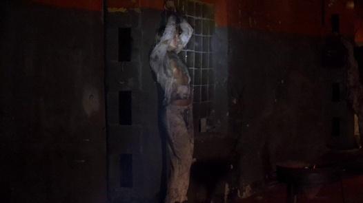 Freddy | Horror Porn 23