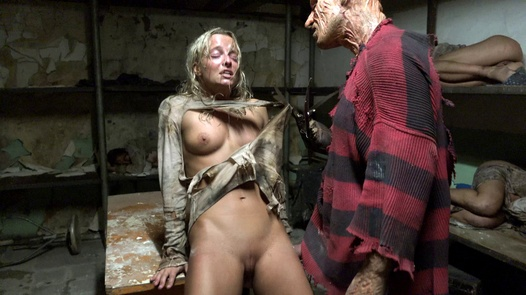 horror videos  XVIDEOSCOM