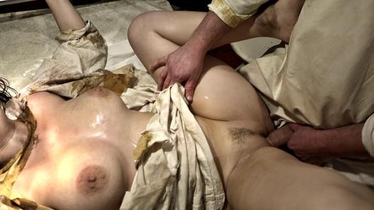 Hellspital 2 | Horror Porn 27 part 2