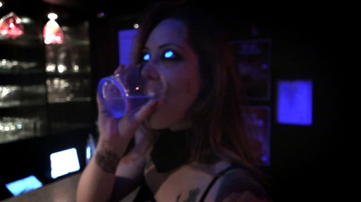 Freak house: Siamese Twins | Horror Porn 29