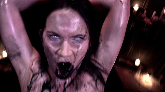 Black mass | Horror Porn 30