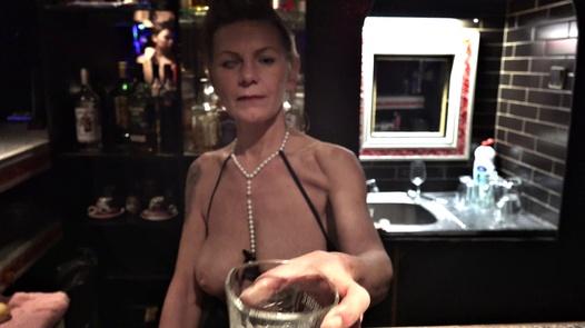 Krásky tváře porno videa