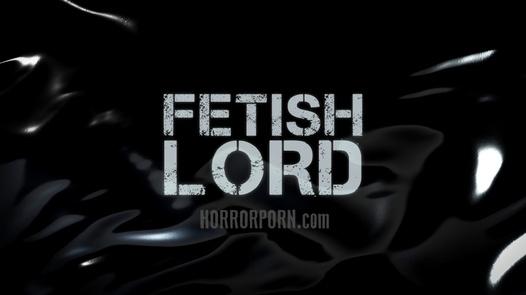 Fetischlord | Horror Porn 42