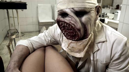 Dentista | Horror Porn 43