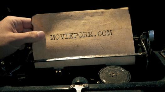 Edward Cumminghands | Movie Porn 1