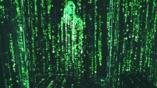 MatrixXx | Movie Porn 5
