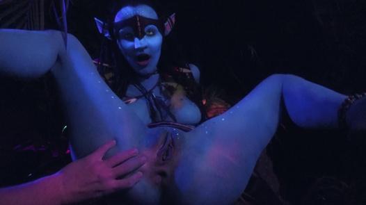 Porndora | Movie Porn 6