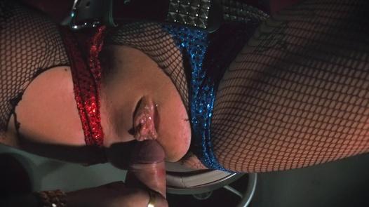 Suicide Squirt | Movie Porn 7