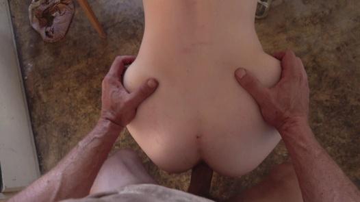 Family Creampie | Perverse Family 2 part 21