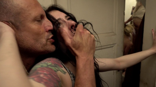 Squirt for Daddy | Perverse Family 2 part 3
