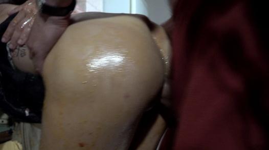 Filthy Fuckmotel | Perverse Family 2 part 8