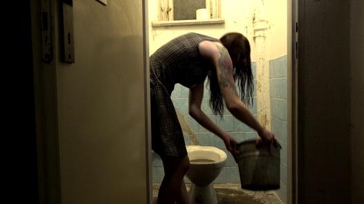 Slutty Girlfriend   Perverse Family 3 part 17