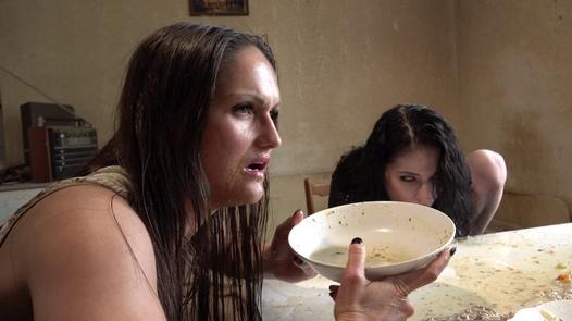 Food Poison | Perverse Family 3 part 22