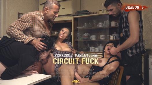 Circuit Fuck
