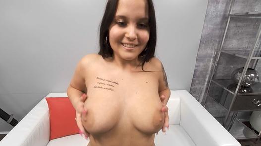 Dospělé porno x
