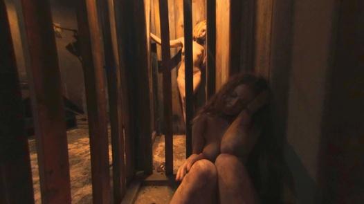Metzger bdsm BDSM Folter