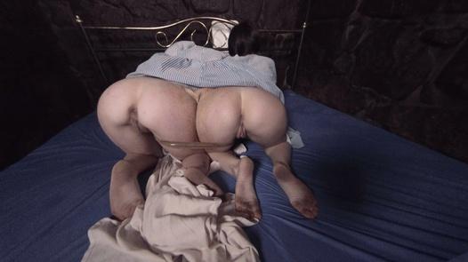 Freak house: Siamese Twins in 180° | X Virtual 40