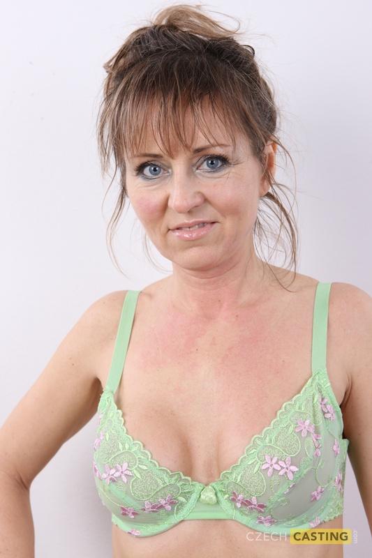 video Czech girls nude