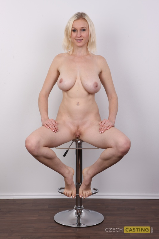 Only sex toy woman