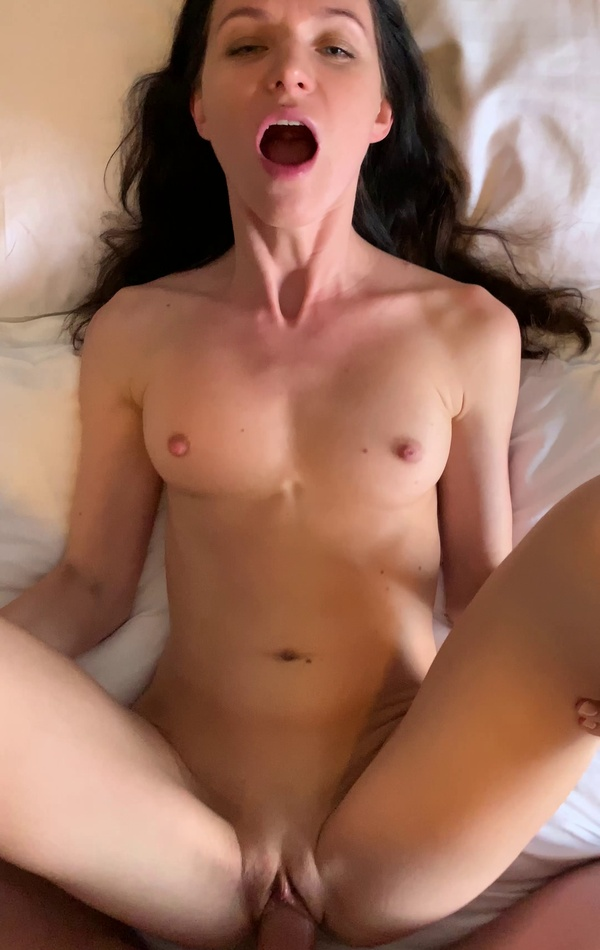 Lina Arian Joy