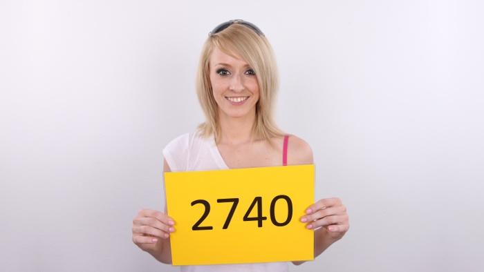 Eva (26)