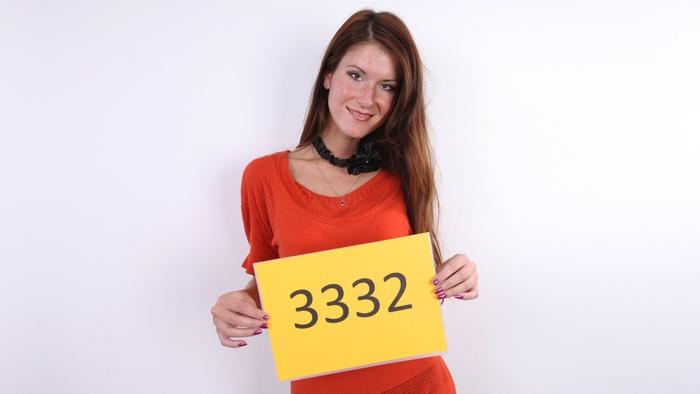 Pavlina (24)