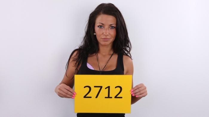 Tereza (23)
