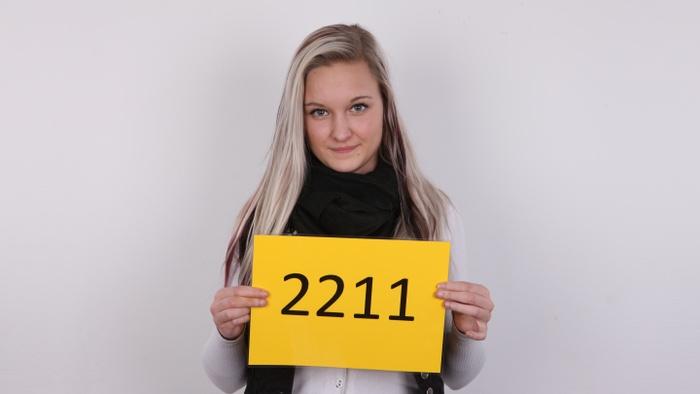 Karolina (18)