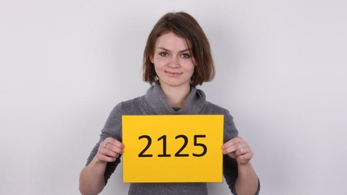 Iveta (22)