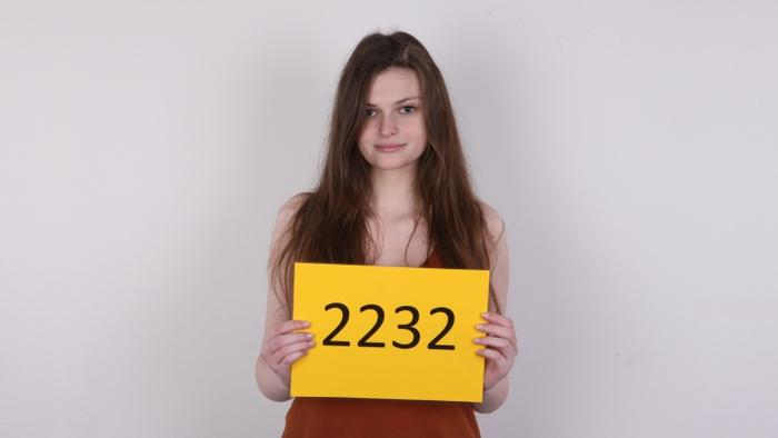 Klara (19)
