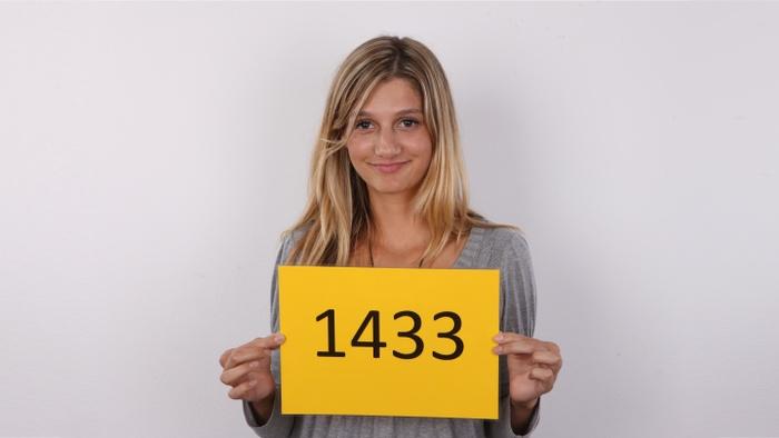 Pavlina (29)