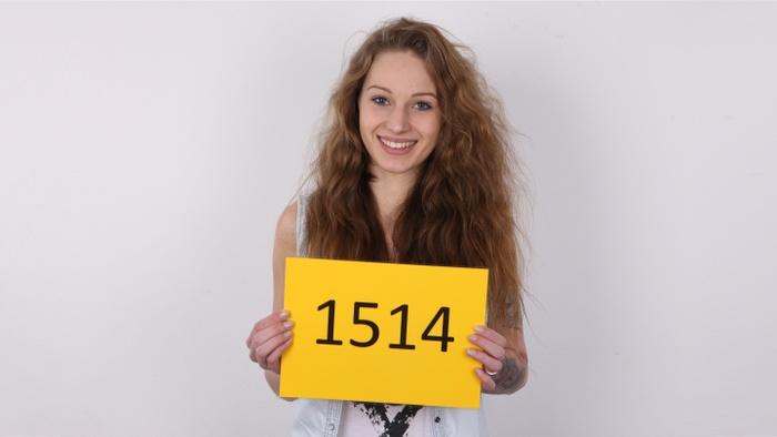 Natalie (18)