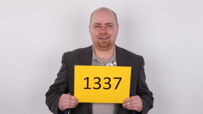 Stepan (38)