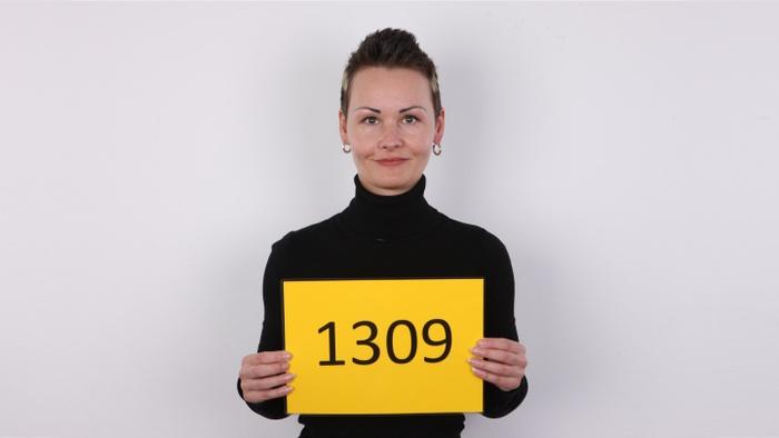 Ivana (35)