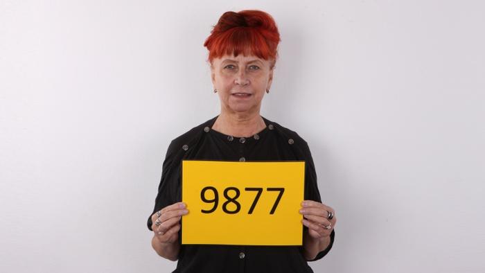 Jitka (66)