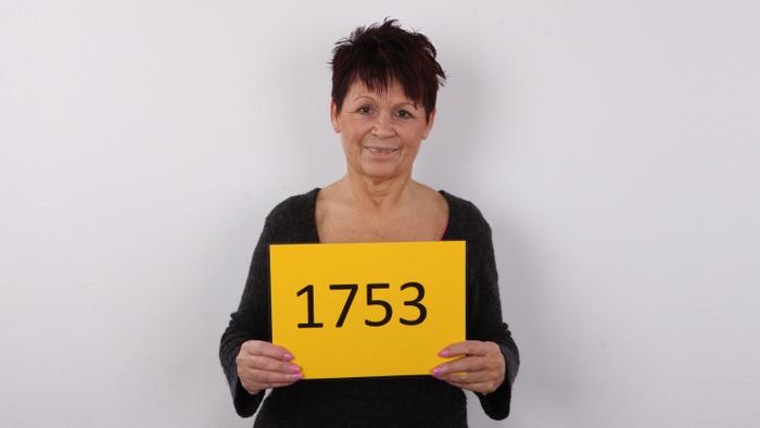 Libuse (67)