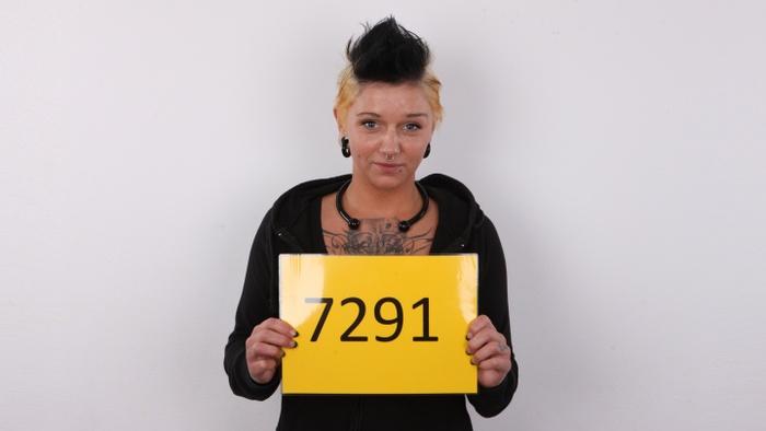 Adriana (26)