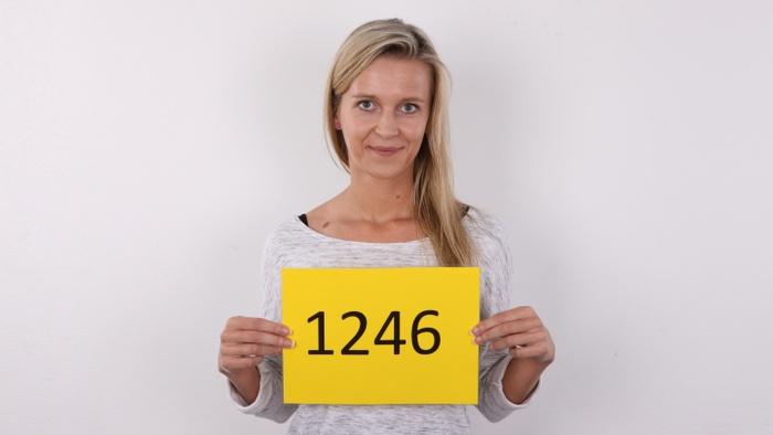 Lenka (26)