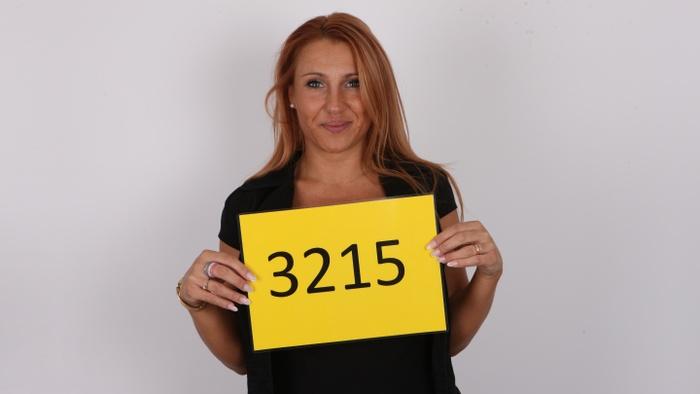 Eva (35)