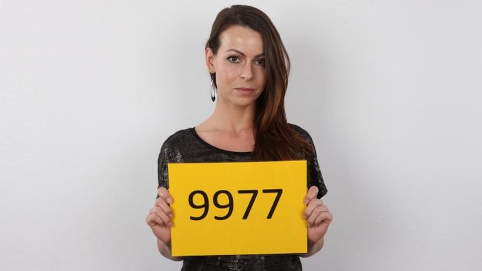 Katka (27)
