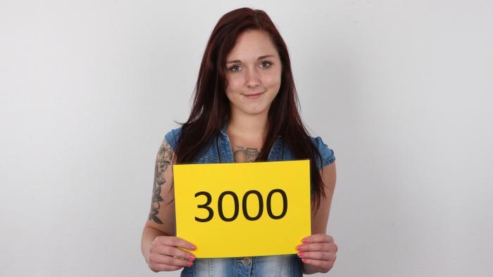 Denisa (22)