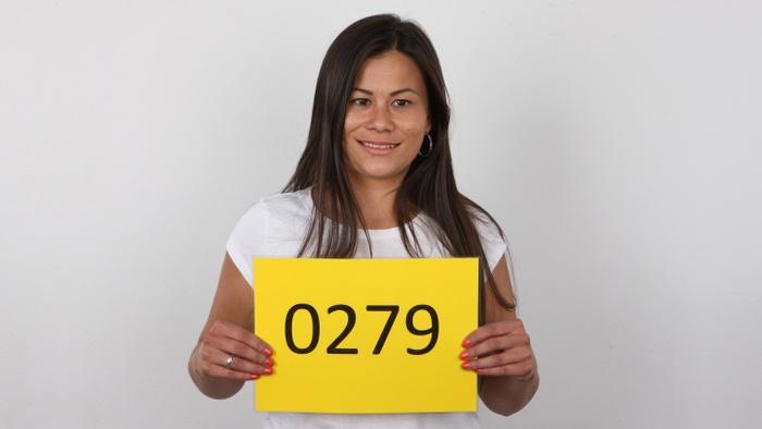 Michala (28)