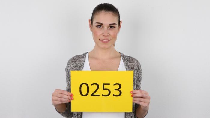 Marcela (29)