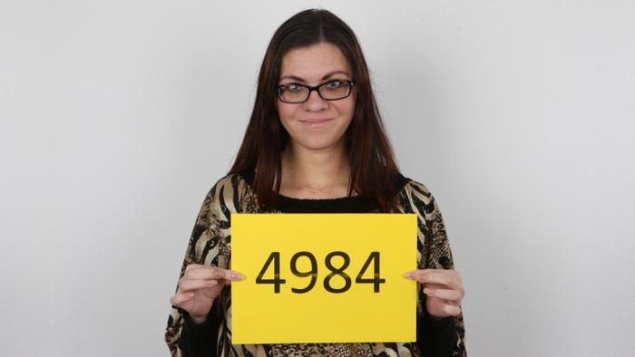 Andela (29)